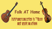 P-Folk At Home